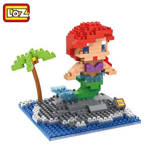 product image 401670512 - LOZ™ MINI BLOCKS