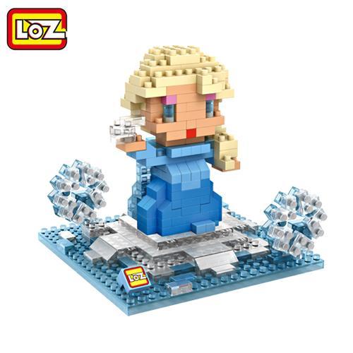 product image 401670513 - LOZ™ MINI BLOCKS