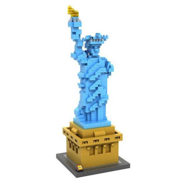 product image 452411508 - LOZ™ MINI BLOCKS