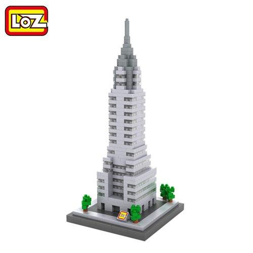 product image 466107037 - LOZ™ MINI BLOCKS