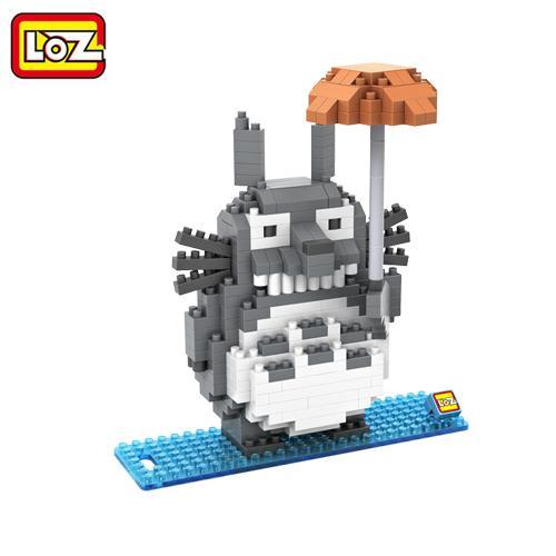 product image 466716113 - LOZ™ MINI BLOCKS