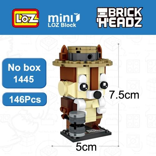 product image 583861784 - LOZ™ MINI BLOCKS
