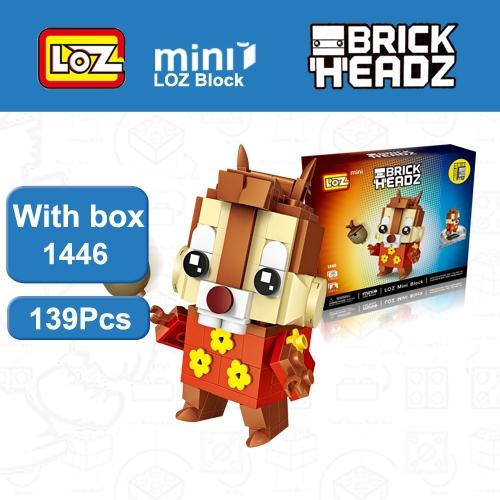 product image 583861790 - LOZ™ MINI BLOCKS