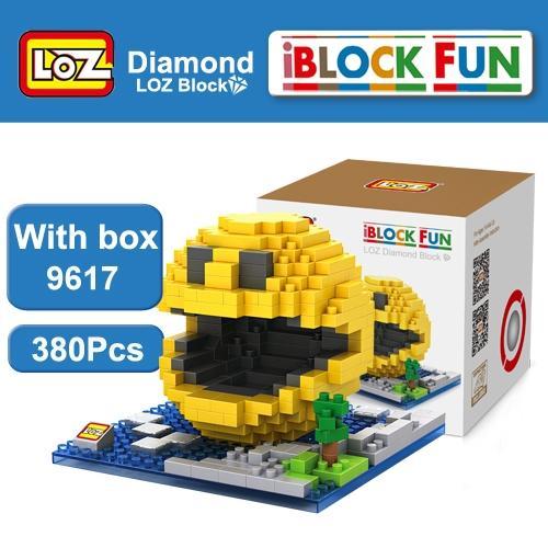 product image 593242003 - LOZ™ MINI BLOCKS