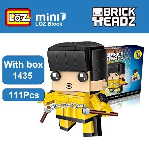 product image 598336392 - LOZ™ MINI BLOCKS