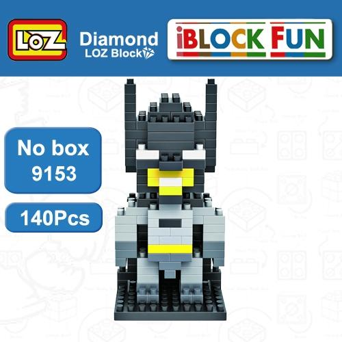 product image 617350580 - LOZ™ MINI BLOCKS