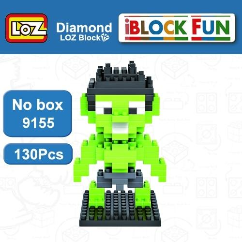 product image 617350586 - LOZ™ MINI BLOCKS