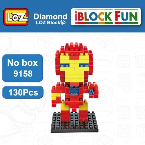 product image 617350588 - LOZ™ MINI BLOCKS