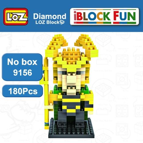product image 617350598 - LOZ™ MINI BLOCKS