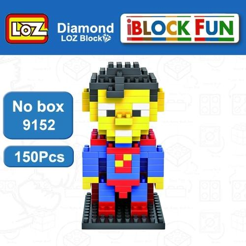 product image 617350608 - LOZ™ MINI BLOCKS