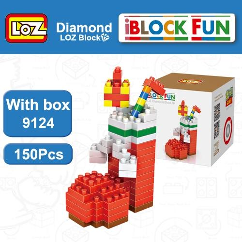 product image 620119680 - LOZ™ MINI BLOCKS