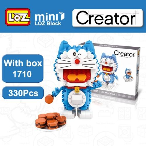 product image 627160076 - LOZ™ MINI BLOCKS