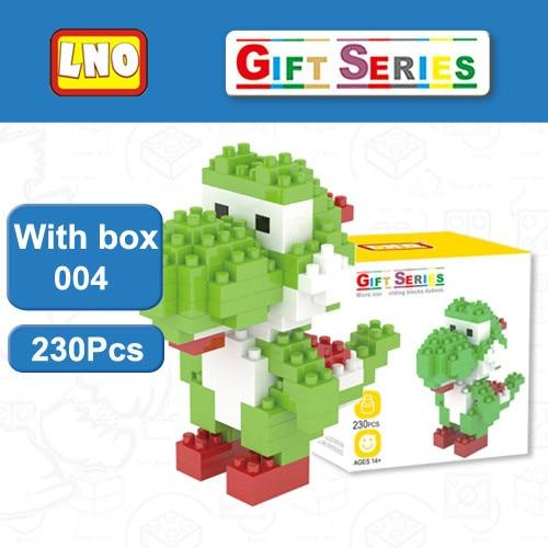 product image 633243328 - LOZ™ MINI BLOCKS