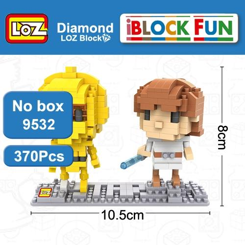 product image 792059907 - LOZ™ MINI BLOCKS