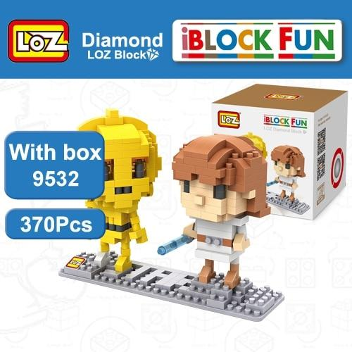 product image 792059915 - LOZ™ MINI BLOCKS