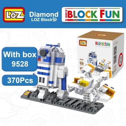 product image 792059917 - LOZ™ MINI BLOCKS