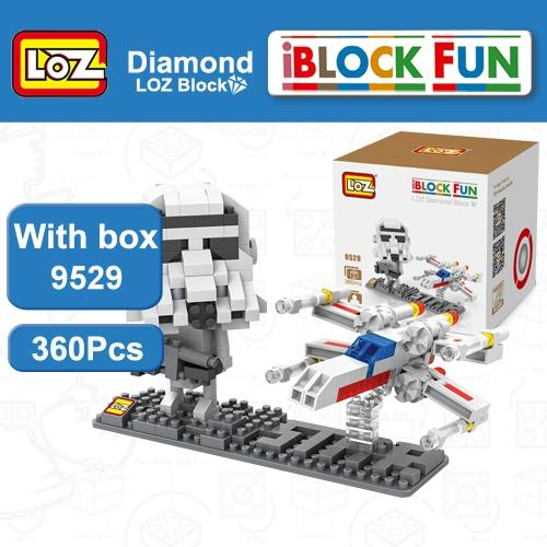 product image 792059920 - LOZ™ MINI BLOCKS