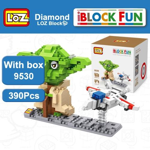 product image 792059922 - LOZ™ MINI BLOCKS