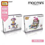 1727-1728-with-box