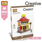 9035-with-box