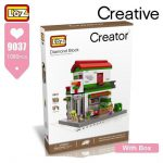 9037-with-box