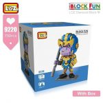 9220-with-box