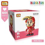 9221-with-box