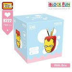 9222-with-box