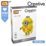 1202-with-box