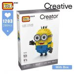 1203-with-box