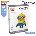 1205-with-box