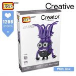 1206-with-box