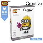 1207-with-box