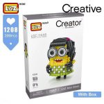1208-with-box
