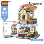 1646-with-box