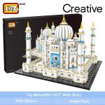 1027-with-box