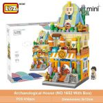 1652-with-box
