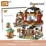 1743-with-box