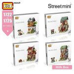 1722-1725-with-box