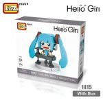 1415-with-box