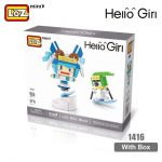 1416-with-box
