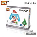 1418-with-box