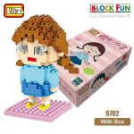 9702-with-box