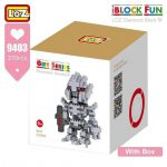 9403-with-box
