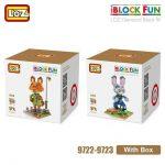 9722-9723-pcs-with-box