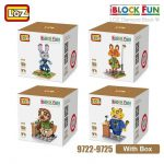 9722-9725-pcs-with-box