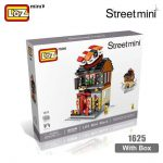 1625-with-box