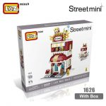 1626-with-box