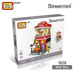 1628-with-box