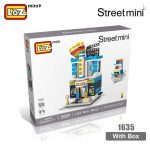 1635-with-box